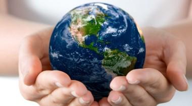 cuidado medio ambiental