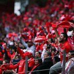 Toluca Fc cumple 103 años de orgullo, gloria y tradición