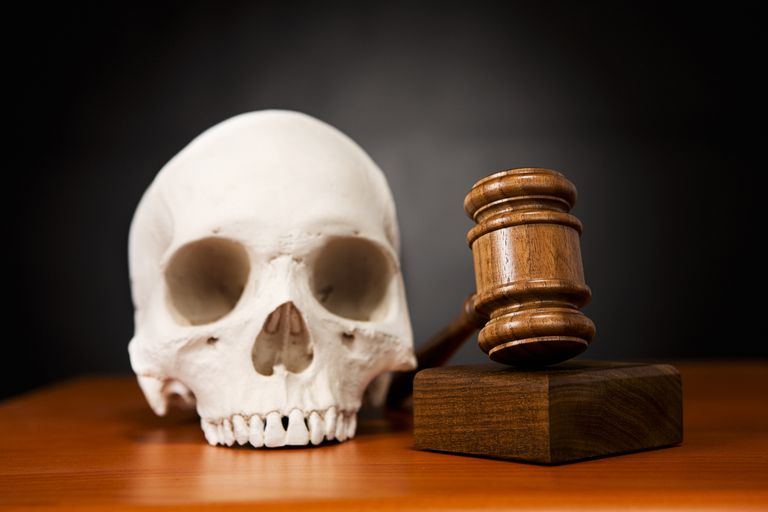 Tras el caso de Fátima, proponen pena de muerte como castigo a homicidas