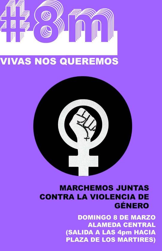 8-de-marzo-2020-marcha-feminista-toluca-estado-de-mexico