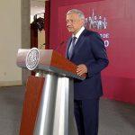 AMLO anuncia fase 2 por COVID-19 en México