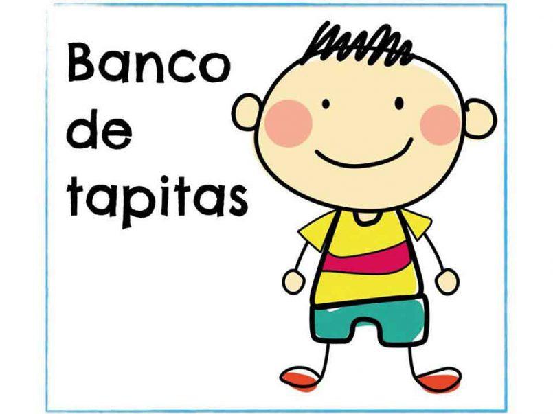 Banco de Tapitas