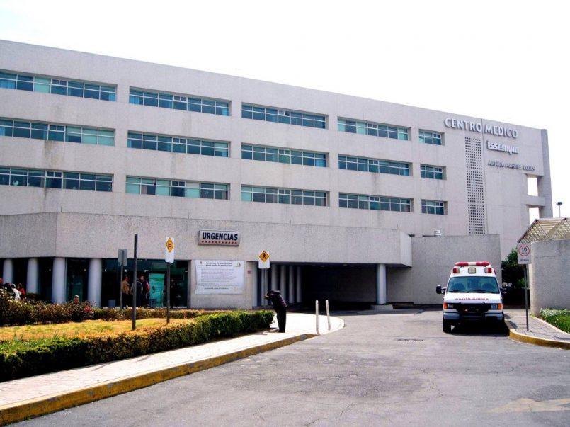 hospitales-edomex-77-capacidad-coronavirus-alfredo-del-mazo