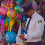 Comercios/actividades esenciales ante emergencia sanitaria Covid-19