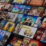 Secretaría de Cultura lanza su propia plataforma de Netflix