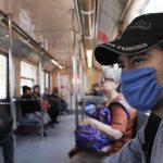 Ya son cuatro los fallecidos por coronavirus en México