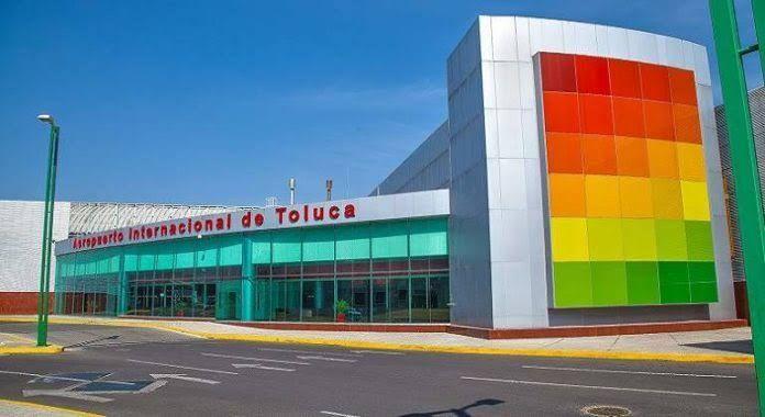 gobierno-de-mexico-suspende-compra-de-aeropuerto-de-toluca