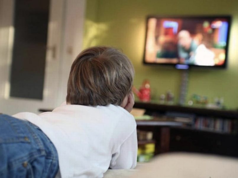 Las clases continúan, la SEP anuncio que dará clases por TV
