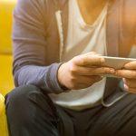 A través de tu celular se podrá saber si estás respetando la cuarentena