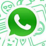 Cómo tener la misma cuenta de WhatsApp con diferentes equipos