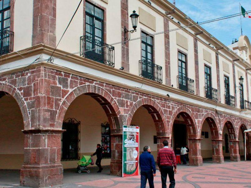 Ayuntamiento de Tenango del Valle registra primer caso de Covid-19