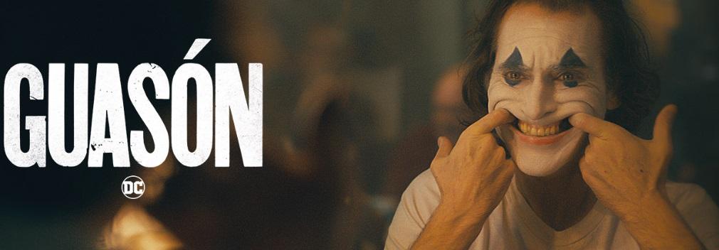 Cinépolis Klic ofrece renta de estrenos de cine desde 25 pesos