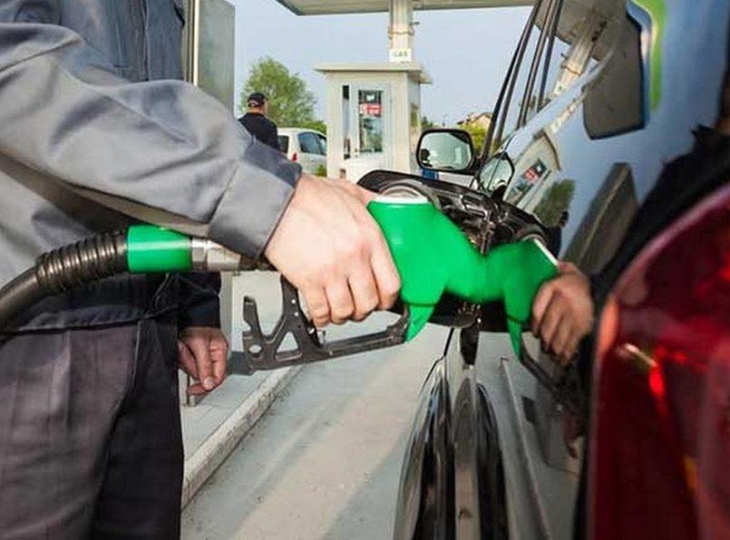Gasolina más barata de Toluca y Metepec hoy 30 de abril