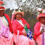 Traducen a lenguas indigenas medidas de prevención de Covid-19 en EdoMéx