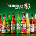 Por emergencia sanitaria, suspenderán distribución de cerveza XX, Tecate, Indio y más