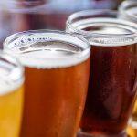 6-lugares-para-comprar-cerveza-artesanal-en-toluca-y-metepec