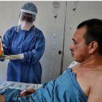 Brindan-visitas-virtuales-a-pacientes-de-COVID-19-en-Edomex
