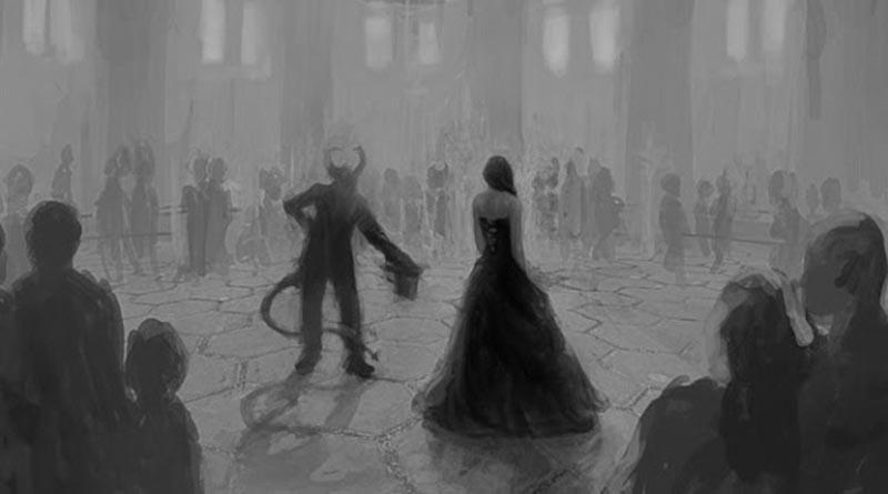 Cuando-el-Diablo-bailo-en-Toluca
