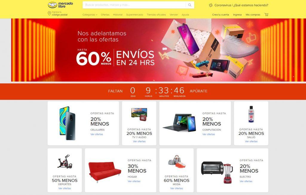 MercadoLibre-ofertará-1-millón-de-productos-este-viernes