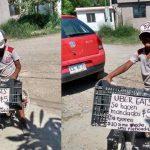 Niño-se-hace-viral-por-hacer-mandados-a-5-pesos