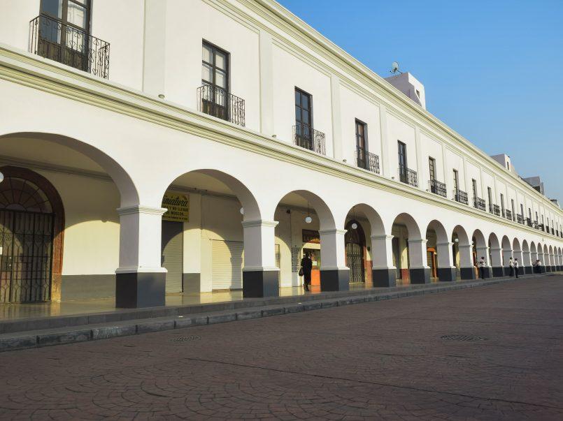 Proponen-reapertura-simbólica-del-centro-de-Toluca