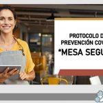 protocolo-reapertura-restaurantes