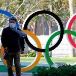 Juegos-Olímpicos-de-Tokio-podrían-ser-cancelados-definitivamente