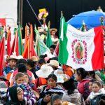 Toluca-pide-de-suspender-peregrinaciones-por-coronavirus
