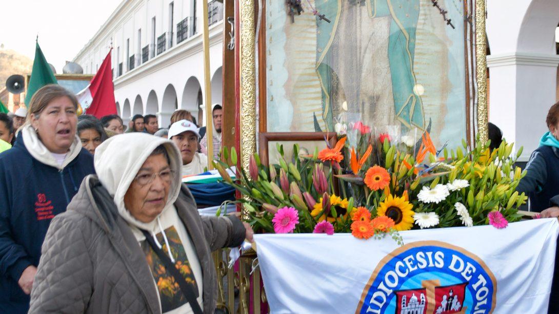 Toluca-pide-de-suspender-peregrinaciones-por-coronavirus1
