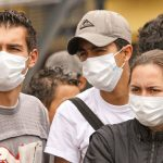 Covid-19-influenza
