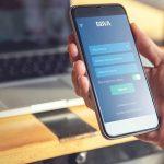 app-de-bbva-deja-sin-servicio-a-usuarios