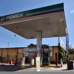 Precios de gasolina aumentan en Toluca y Metepec este 21 de mayo