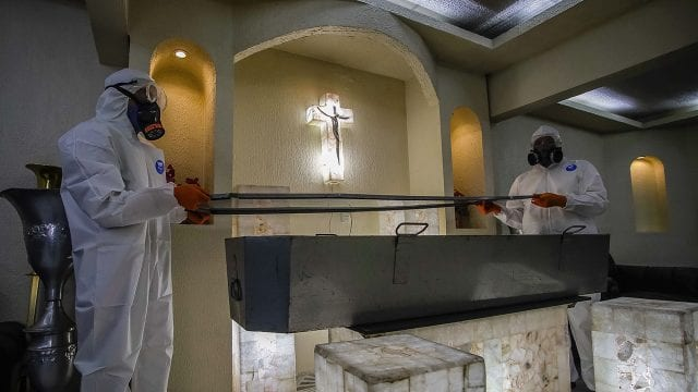 funerarias-por-Covid