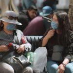 mexico-rompe-nuevo-record-de-contagios-de-coronavirus