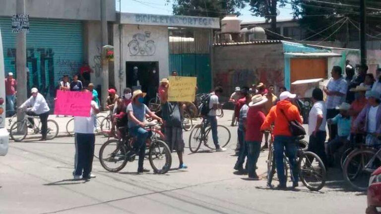 pobladores-de-san-cristobal-rechazaron-acciones-de-prevencion-de-coronavirus-en-toluca