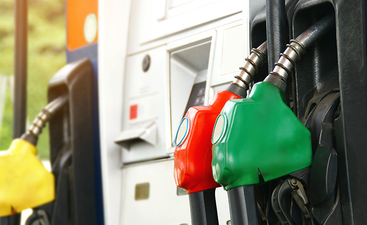 Estos son los precios de gasolina en Toluca y Metepec (hoy 20 de mayo)
