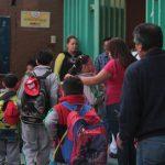 SEP anuncia protocolo para regreso a clases con nueva materia y dos filtros sanitarios