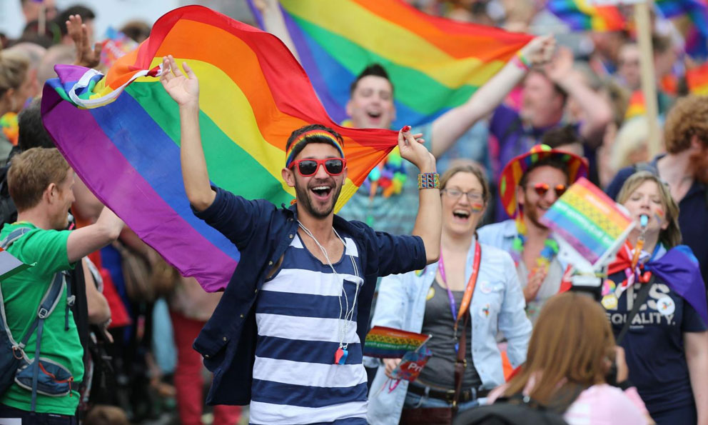 Aprueban-nuevo-protocolo-a-la-comunidad-LGBT