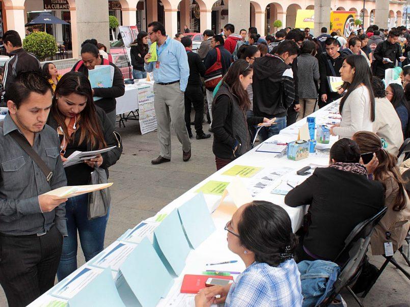 Bolsa-de-Trabajo-Ofrecen-empleos-en-Toluca