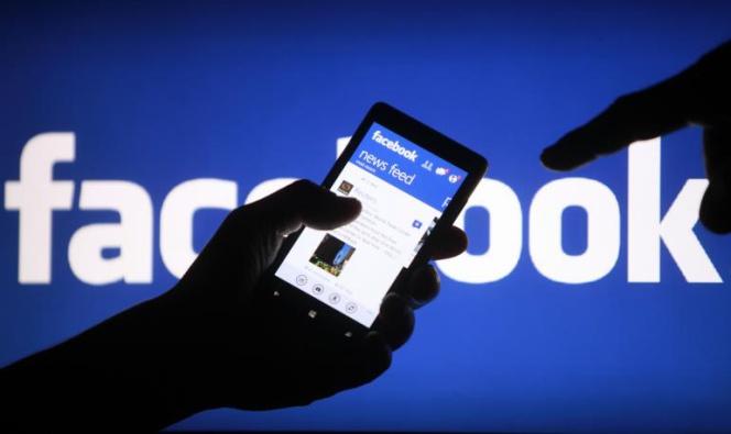 Cómo-eliminar-los-recuerdos-de-tu-ex-en-Facebook-eliminar