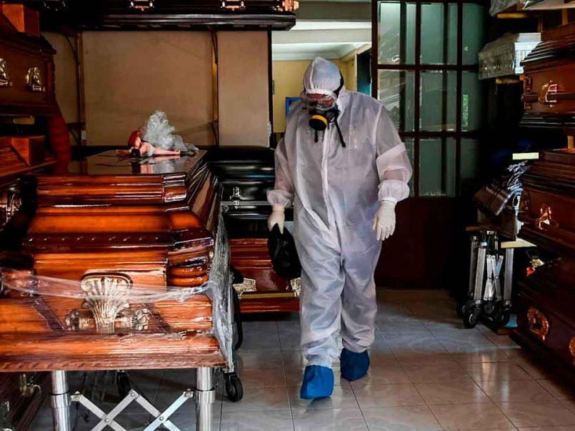 Clausuran-once-funerarias-en-el-Estado-de-México