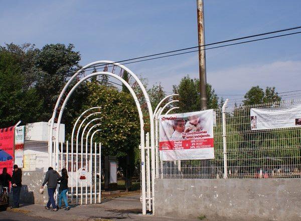 Cuartel-de-la-Guardia-Nacional-se-queda-en-la-colonia-El-Seminario-de-Toluca