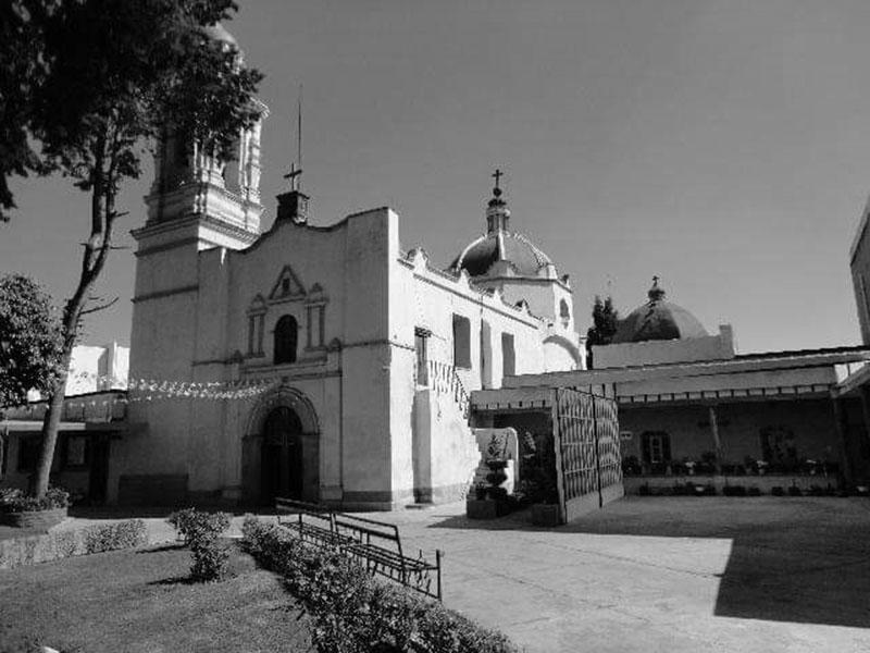 El-Barrio-de-los-Encuerados-de-Toluca