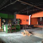 Empleados denuncian despidos arbitrarios de Cervecería Carranza