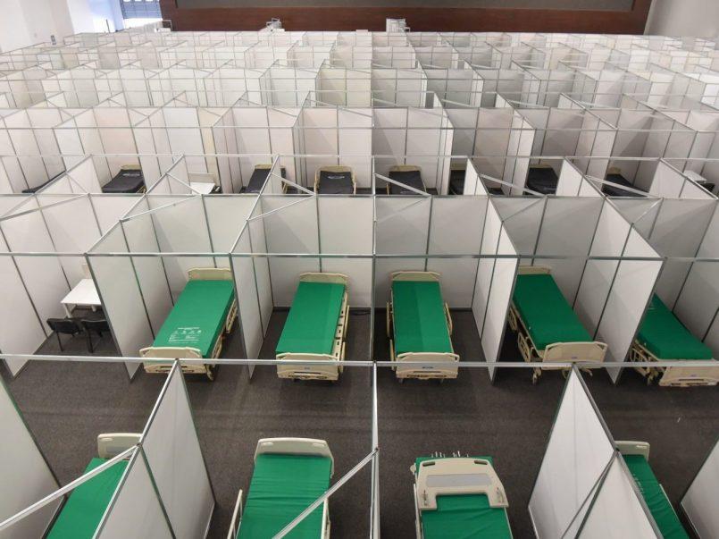 Hospitales-del-Edomex-se-alistan-para-pico-de-la-pandemia