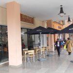 Restaurantes-en-el-Edomex-en-riesgo-de-no-abrir
