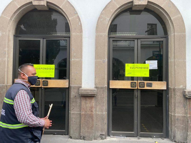 Suspenden-Banamex-del-centro-de-Toluca