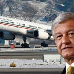 Ya-habría-comprador-para-el-avión-presidencial
