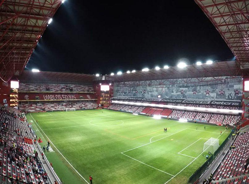 Ya-hay-fecha-para-el-regreso-del-fútbol-en-México