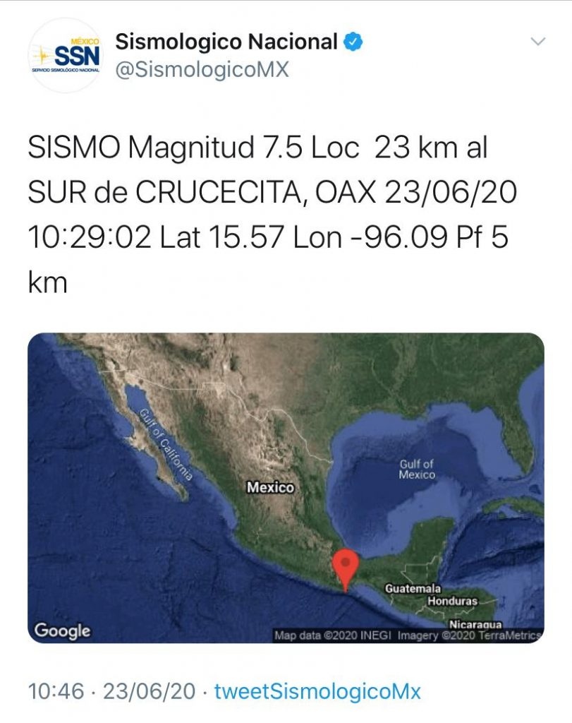emiten-alerta-de-tsunami-para-mexico-tras-fuerte-sismo2